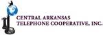 Central Arkansas Telephone Cooperative logo