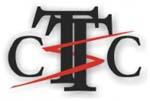 Central Texas Tel Co-op  logo
