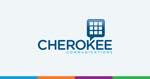Cherokee Telephone Company logo