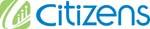 Citizens Telecom Solutions . logo