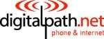 DigitalPath logo