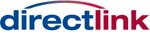 DirectLink logo