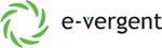 E-vergent.com  logo