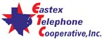 Eastex Net logo