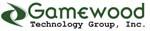 Gamewood Technology Group logo