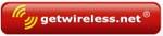 Getwireless.net logo