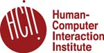 HCI Telcom logo