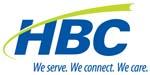 Hiawatha Broadband Communications  logo