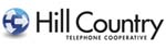 Hill Country Telephone Cooperative logo