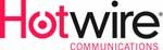 Hotwire Communications Ltd. logo