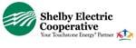 Illinois Electric Cooperative logo