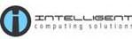 Metis Communications logo