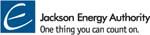 Jackson Energy Authority logo