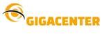 Jaguar Communications logo