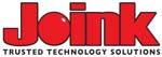 Joink logo