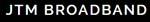 JTM Broadband  logo