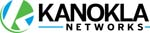 KanOkla Communications logo