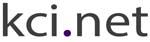 Kentec Communications logo