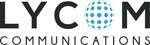 Lycom logo