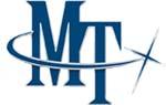 Mark Twain Communications Company logo