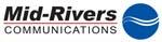 Mid-Rivers Communications logo