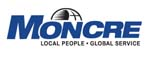 Mon-Cre Telephone Cooperative logo
