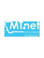 Montana Internet logo