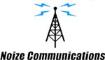 Noize Communications  logo