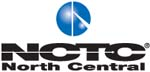 North Central Communications logo