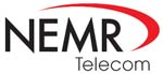 Northeast Missouri Rural Telephone Company logo