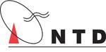 Northern Telephone and Data logo