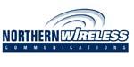 Northern Wireless Communications logo