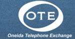 Oneida Network Services logo