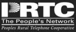 Peoples Rural Telephone Coop Corp logo