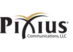 Pixius Communications logo
