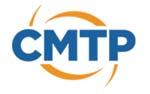 Port Networks logo