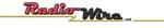 Radiowire logo