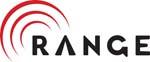 Advanced Communications Technology logo