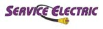 Service Electric Cable TV