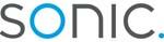 Sonic Telecom logo