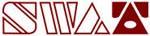 Southwest Arkansas Telephone Cooperative logo