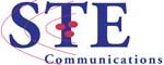 Steelville Telephone Exchange logo