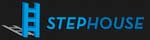Stephouse Networks logo