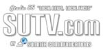 Sumner Communications logo
