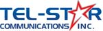 Tel-Star logo
