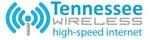 Tennessee Wireless logo