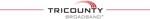 Council Grove Telephone Company logo