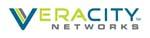 Veracity Networks logo