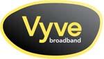 Vyve Broadband logo