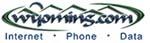 Wyoming.com logo